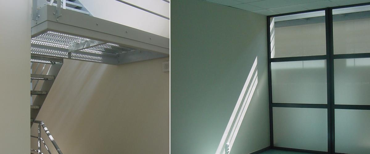 ArVD | home | Architecture | Vincent Deketelaere |  suzukimethode