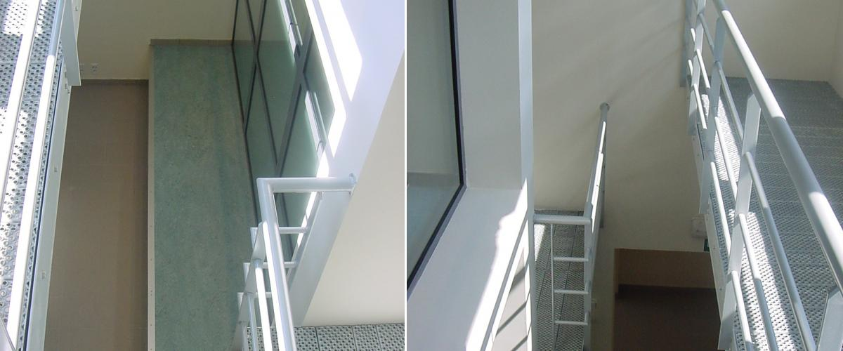 ArVD | home | Architecture | Vincent Deketelaere |  badinstellingen