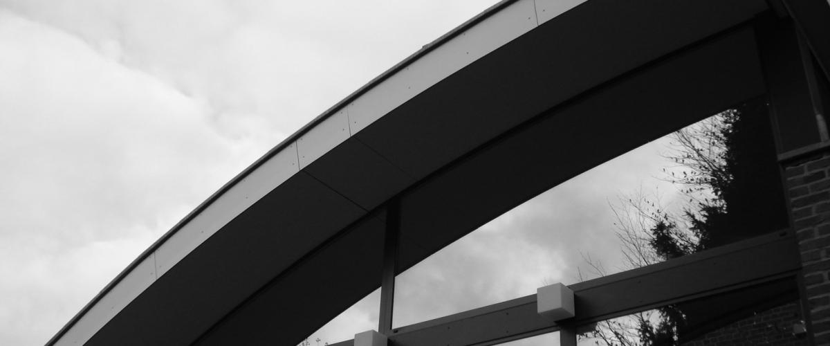 ArVD | home | Architecture | Vincent Deketelaere